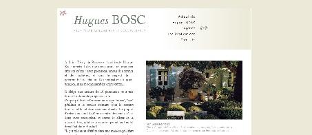 Hugues-BOSC-2