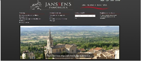 Janssens 1