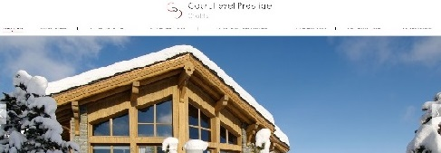 courchevel-prestige